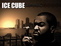Ice Cube Wallpapers | 1448