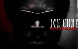 Ice Cube Raw Footage Wallpaper by TheIronLion on DeviantArt 351