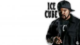 Ice Cube Desktop BackgroundsWallpaper, High Definition, High 1009