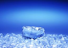 Others Ice CubeFree high quality background pictures 824