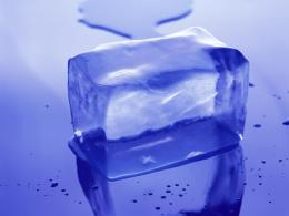Ice Cube wallpapers | Ice Cube stock photos 1898