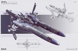 battle+ship+fighter+hyper+jet+concept+art+design+star+wars+trek+2 1745