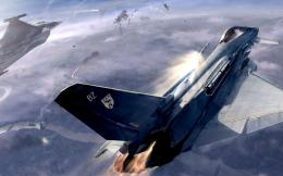 Battle In The SkyBattle Jets HD WallpapersBattle Jets 986