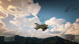 GTA 5 Online Fighter Jet Battle HDYouTube 806