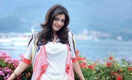 Cute Kajal Agarwal smiling pics | Latest HD Wallpapers 421