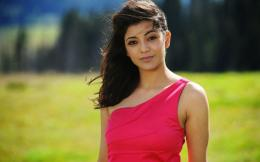 wallpapers kajal agarwal wallpapers kajal agarwal backgrounds kajal 1708
