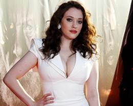 Kat Dennings iPussy Nude Photo Hack — ScandalShack com 456