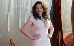 Kat Dennings Bra Size, Measurements, Height, Weight, Body Statistics 1313