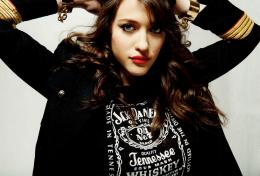 Kat Dennings Bra Size, Measurements, Height, Weight, Body Statistics 1605
