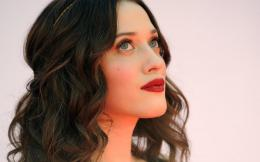 Kat Dennings wallpapers | Kat Dennings stock photos 972