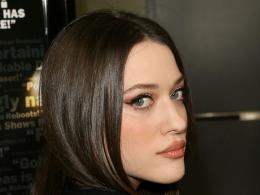 Kat Dennings Wallpapers | Desktop Wallpapers 591