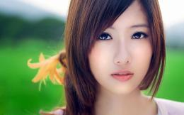 Description: Cute Girl HD Wallpaper is a hi res Wallpaper for pc 997
