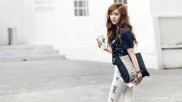 korean beauty girls wallpapersBest HD Wallpaper 1499