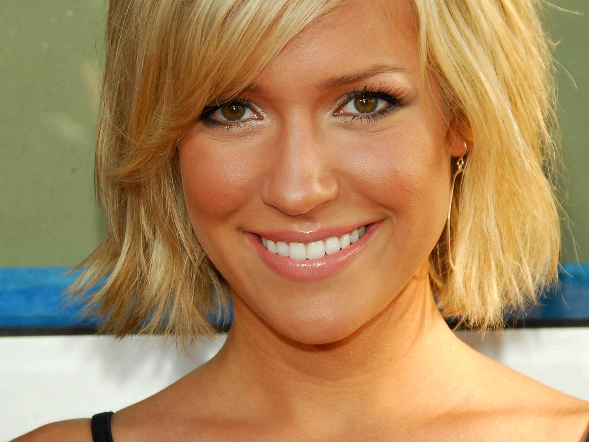 kristin cavallari wallpapers kristin cavallari wallpaper download 1235