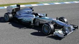 Mercedes GP F1 2013 Wallpaper HD | ImageBank biz 380