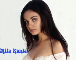 Pin Wallpapers Mila Kunis Six Hd X Blog Archive 1920x1080 313088 on 967