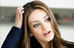 cute mila kunis exclusive hd wallpapers celebrities picture mila kunis 1549