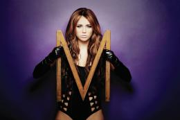 Miley Cyrus HD Desktop Wallpapers | Desktop Wallpapers 960