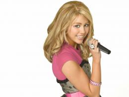 Miley Cyrus Sing Wallpapers photos of Free Miley Cyrus Wallpapers: by 229