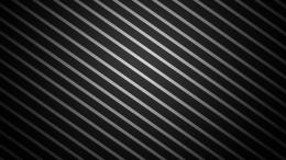 Download Solid stripes texture wallpaper in Textures wallpapers with 1220