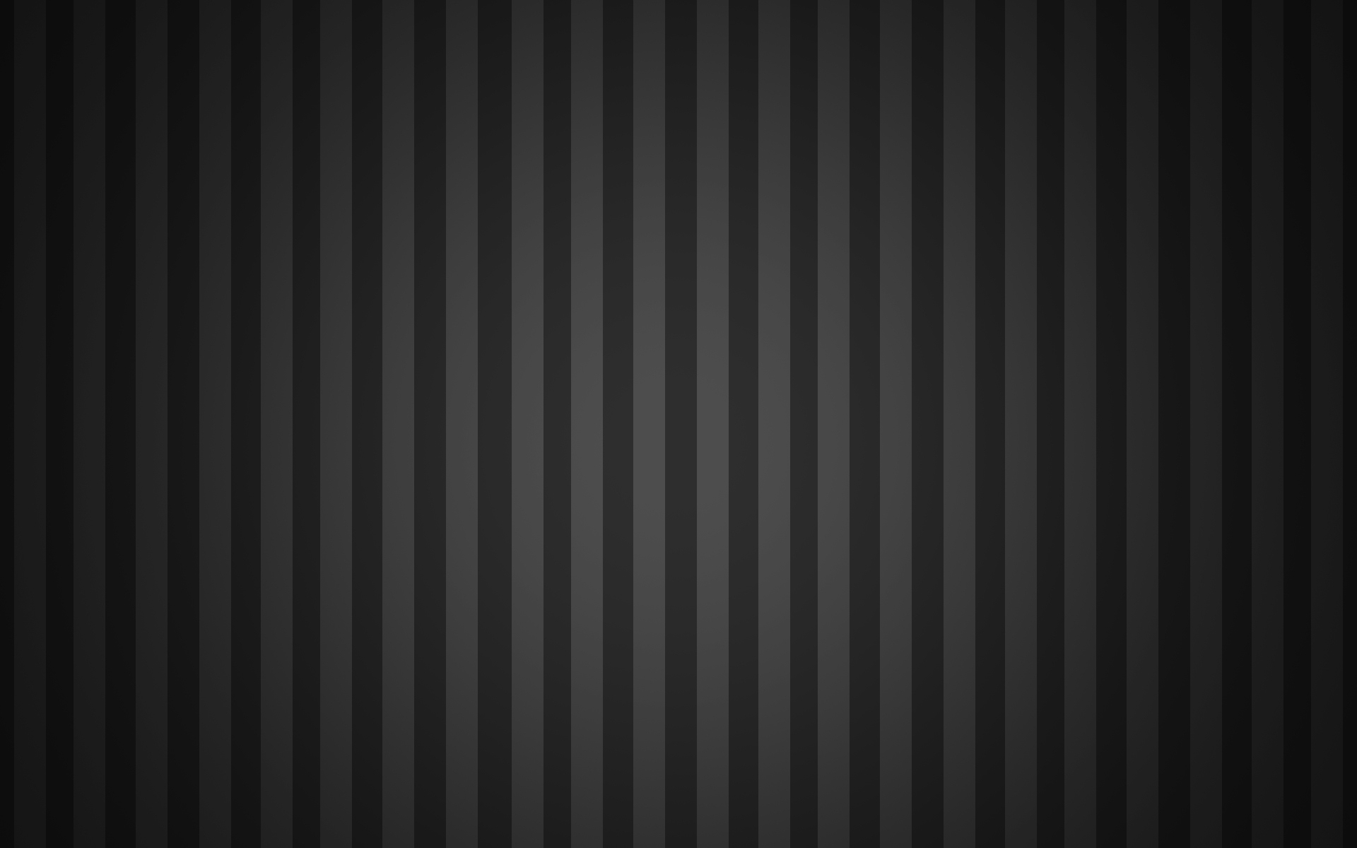gallery for black stripe pattern wallpaper