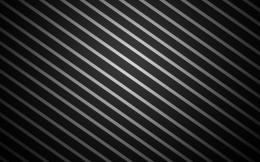 download solid stripes texture wallpaper in textures wallpapers with 1325
