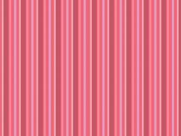 1024x768 pokemon minimalistic pink striped texture nurses 3200x1080 866