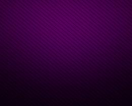 Download Purple stripes texture wallpaper in Textures wallpapers with 1077