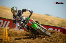 2013 Hangtown Motocross National Wallpapers | TransWorld Motocross 340