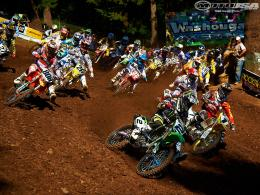 2012 Lucas Oil Motocross Broadcast ScheduleMotorcycle USA 1809
