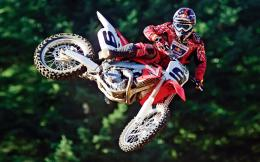 sfondi motocross | sfondi gratis | free wallpapers 1216