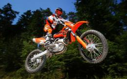 sfondi motocross | sfondi gratis | free wallpapers 1883