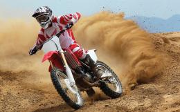 Honda Motocross CRF450 RMotorcycles Photo31816510Fanpop 1472