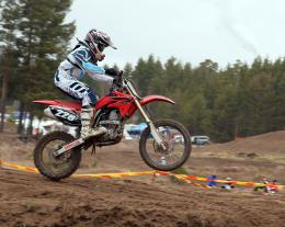Description Motocross in Yyteri 201041 jpg 1454