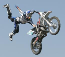 of freestyle motocross the following are photos of freestyle motocross 1154