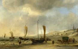 Art Wallpapers, HD, Widescreen, Art Painting, National Gallery of 1183
