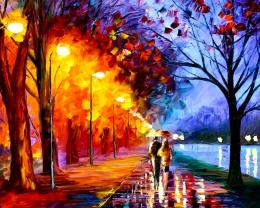 Paint And WallpaperWidescreen HD Wallpapers 1435