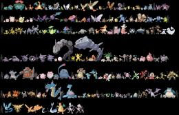 png 808kB, Pokemon evolution chart x and y Pokemon Tyrogue Evolution 197