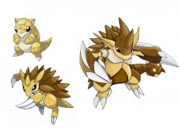 pokemon fake evolutionsandslash by badafra d64qo06 jpg 1958