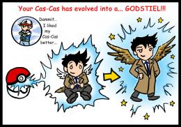 spn spoilers pokemon evolution by blackbirdrose on deviantart 1815