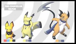 can download Pokemon Pikachu Evolution Chart Picture Pikachu Evolution 666