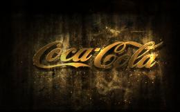 70 HD Coca Cola Wallpapers and Backgrounds 1186