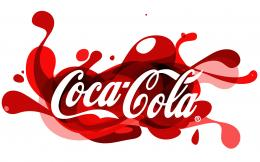 70 HD Coca Cola Wallpapers and Backgrounds 218