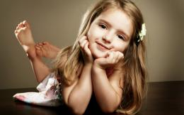Pretty Cute Girl Wallpapers | HD Wallpapers 540