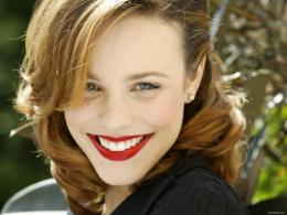 My favorite actress She plays in my all time favorite movie, the 705