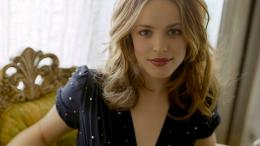 Rachel Mcadams Time Traveler\'s Wife Hd Wallpaper | Wallpaper List 720