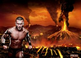 Randy Orton Wallpapers | Beautiful Cool WallpapersFR\'O\'BLOG 103