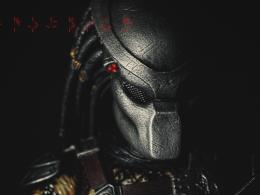 download predator mask wallpaper in movies wallpapers with all 824