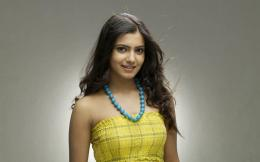 Samantha Wallpapers, Samantha Photos, Samantha Stills, SamanthaImages 149