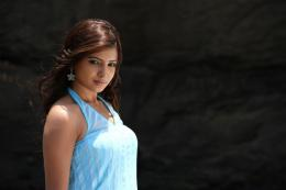 Actress Samantha Ruth Prabhu Cute Wallpapers | All About Jobs 1300